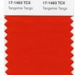 17_1463_Tangerine_Tango