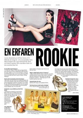 Mina nya Skor.sep_Page_09